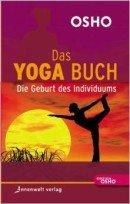 Yoga Bücher