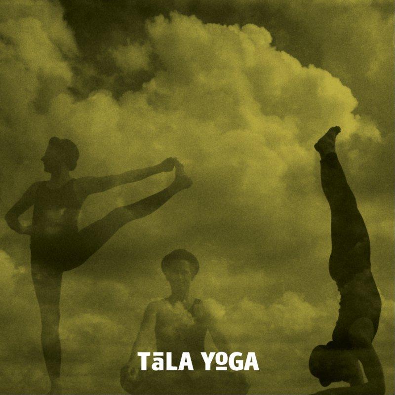Tala Yoga