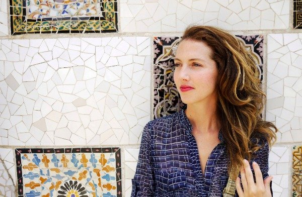 Erica Jago