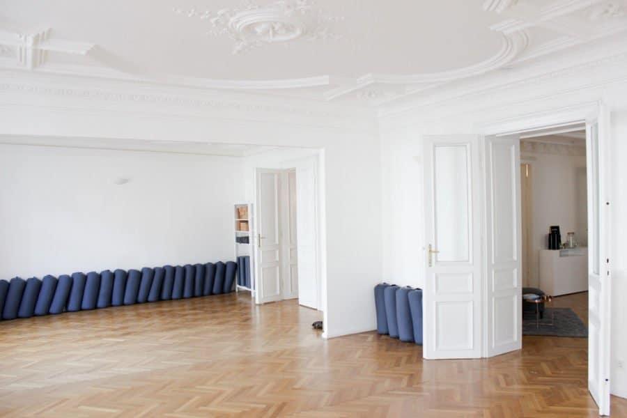 Retreat Vienna
