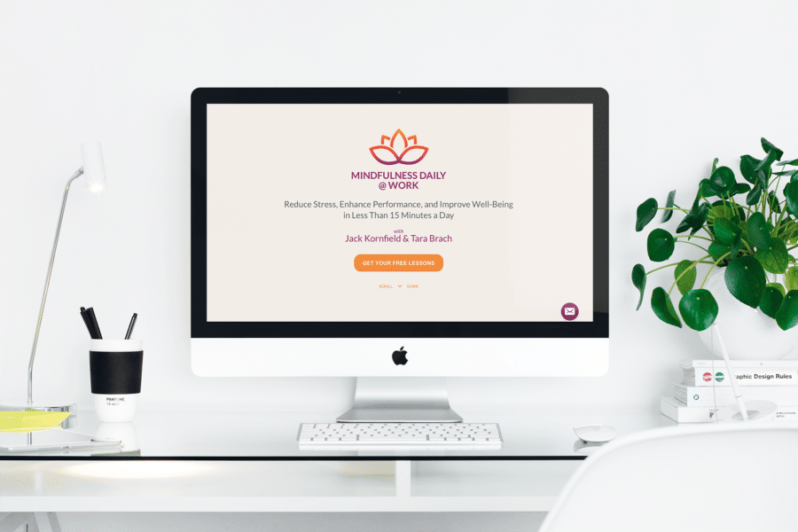 spirituelle online-kurse
