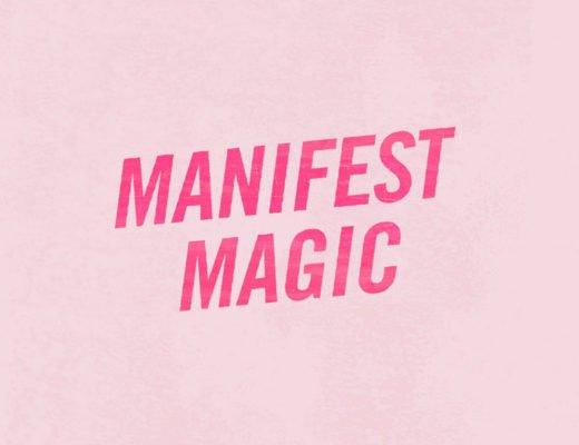 manifest-magic-workshop