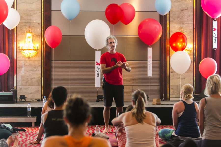 yoga-concerence-germany-köln-patrick-broome-bryan-kest-young-ho-kim