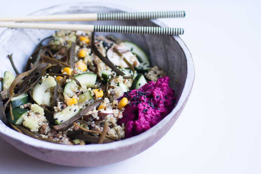 makrobiotischer-frühlingssalat-makrobiotik-salat