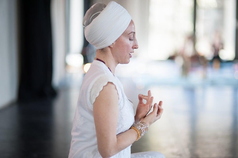 panch-nishan-kundalini-yoga-yogi-bhajan