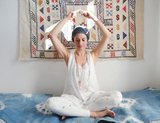 hast-kriya-meditation-kundalini-yoga
