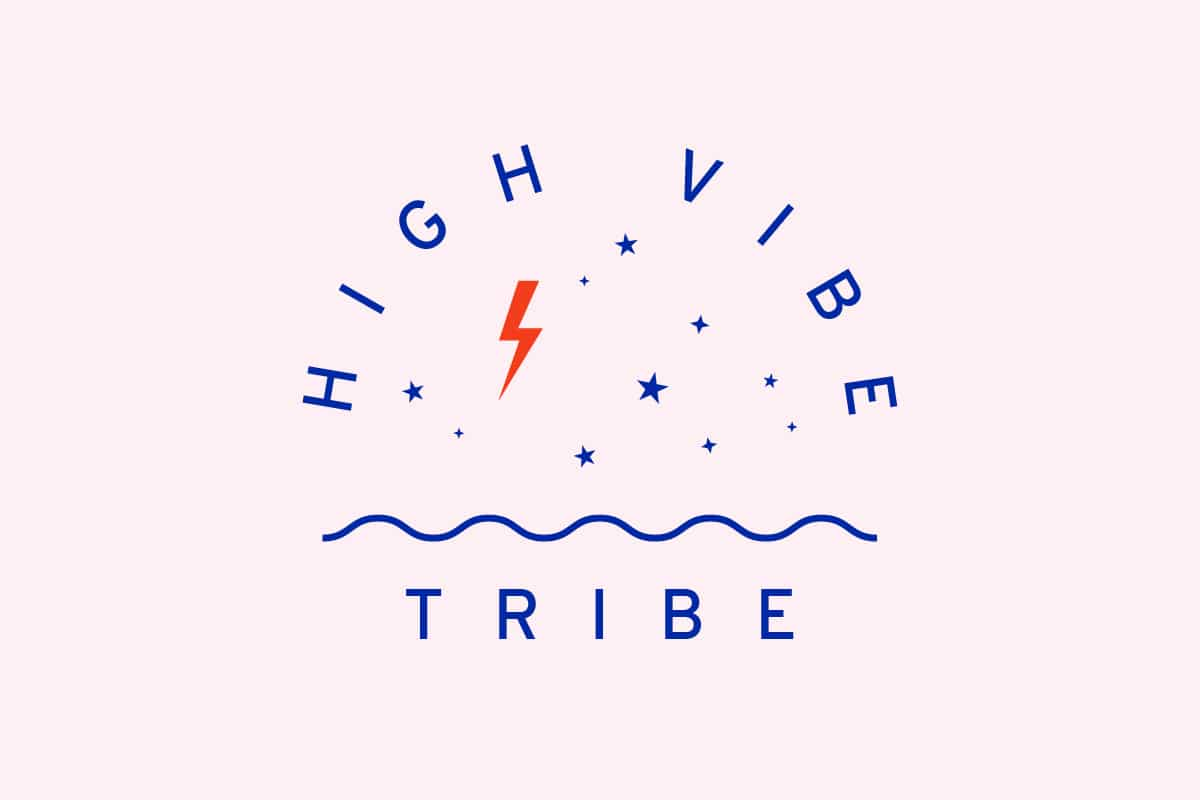 high-vibe-tribe-madhavi-guemoer