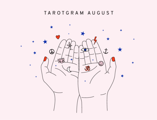 tarotgram-august-tarot-reading