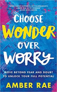 cleo-wade-choose-wonder-over-worry