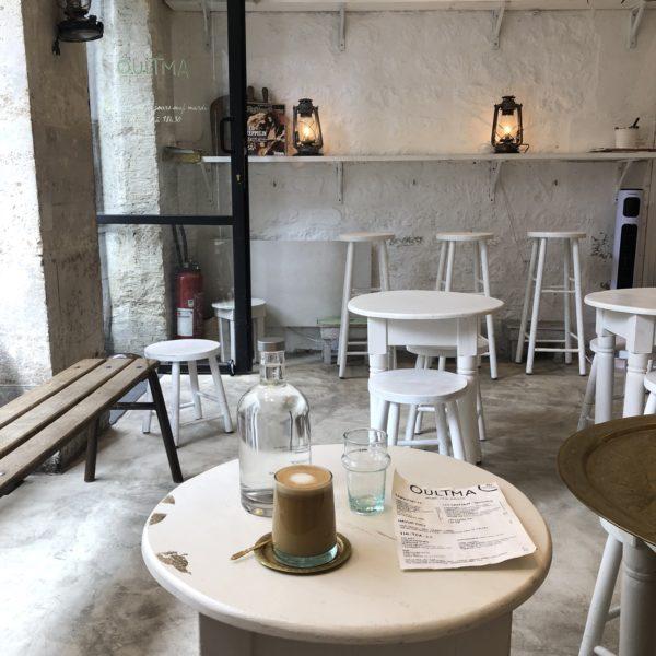 cafe-oultma-paris