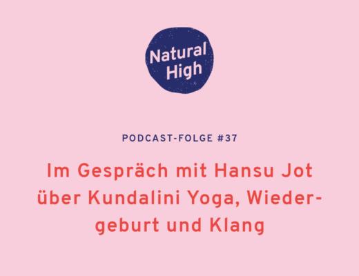 interview-hansu-jot-kundalini-yoga
