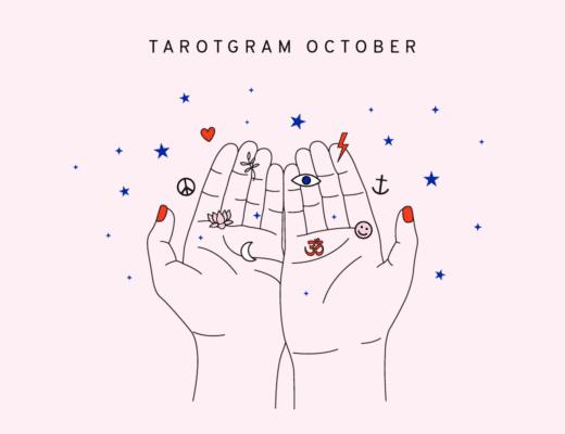 tarot-tarogram-oktober