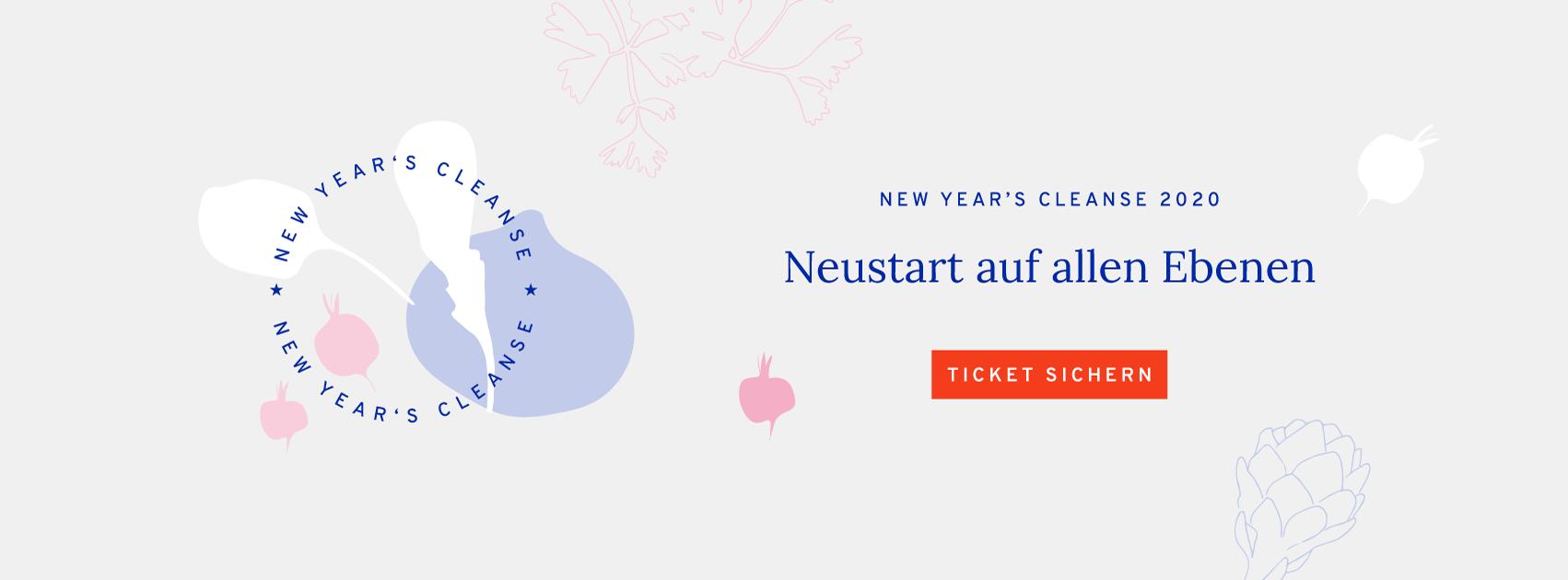 new-years-cleanse-2020_facebook-titelbild-2_gross-1