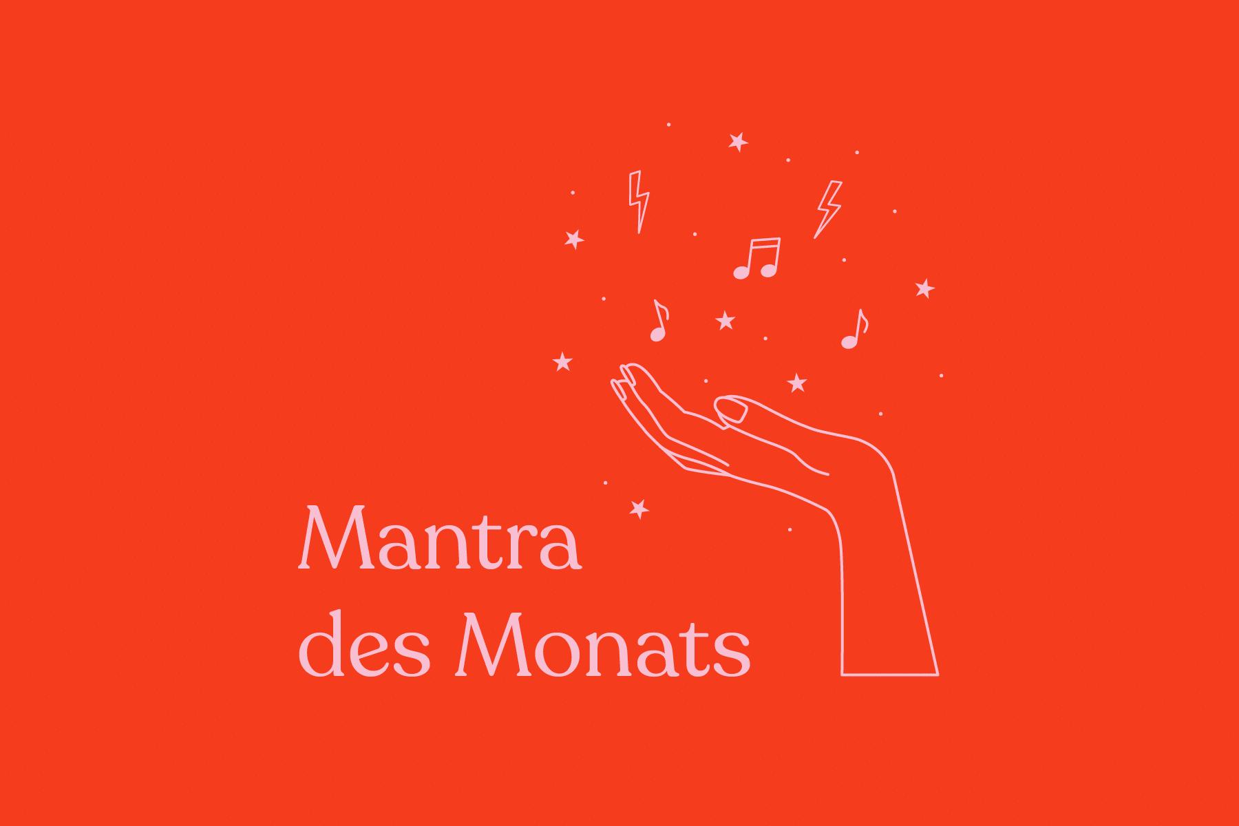 mantra-ra-ma-da-sa-meditation