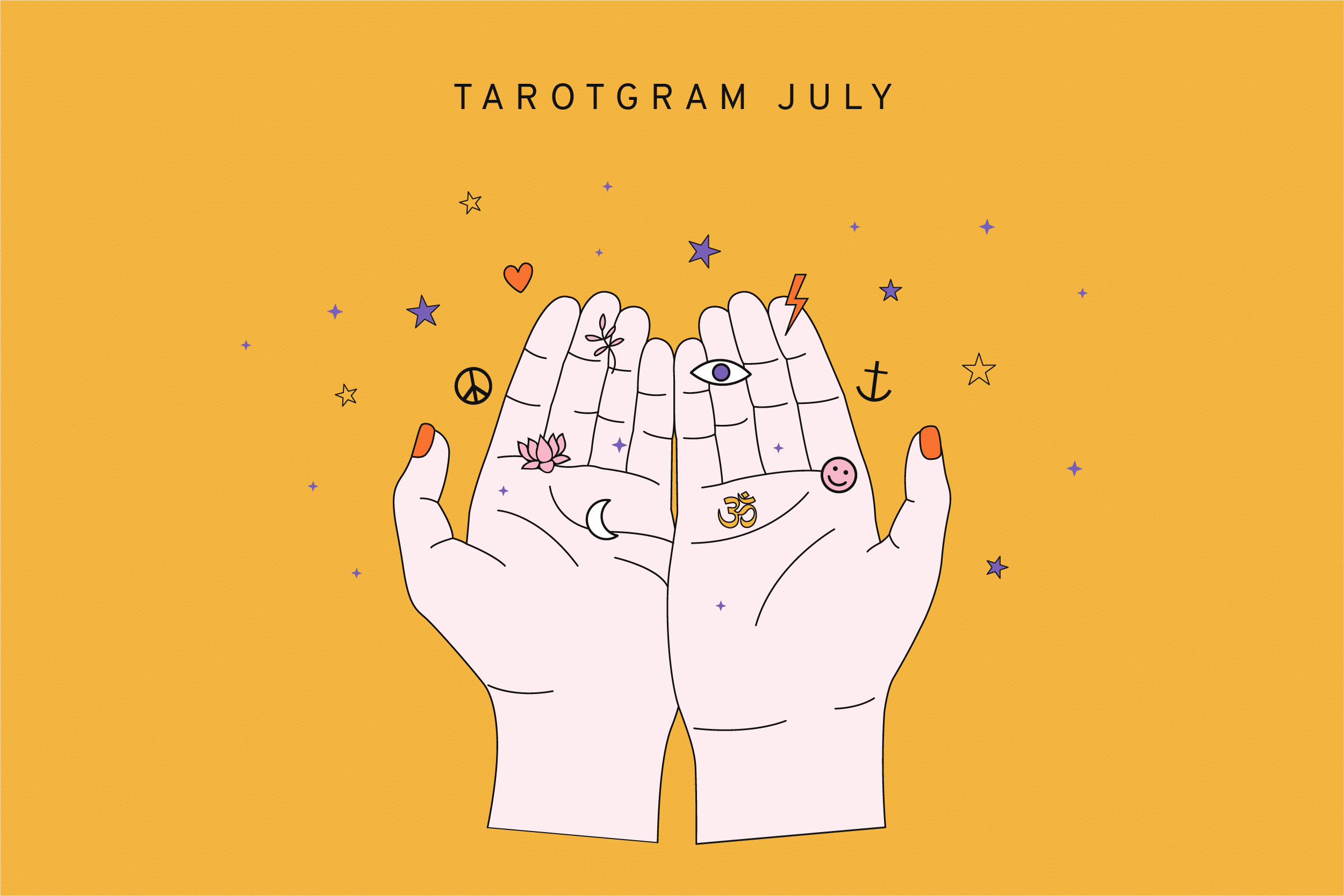 MG_Tarotgram_2020_Blog-July