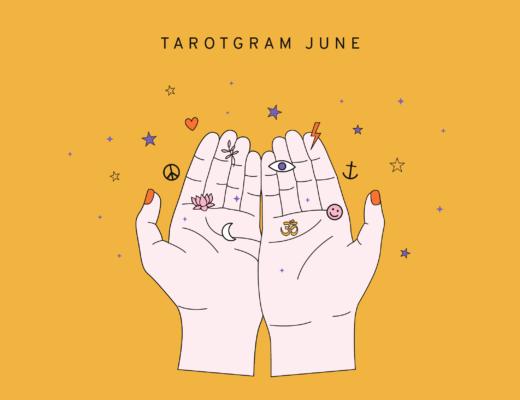 MG_Tarotgram_2020_Blog-June