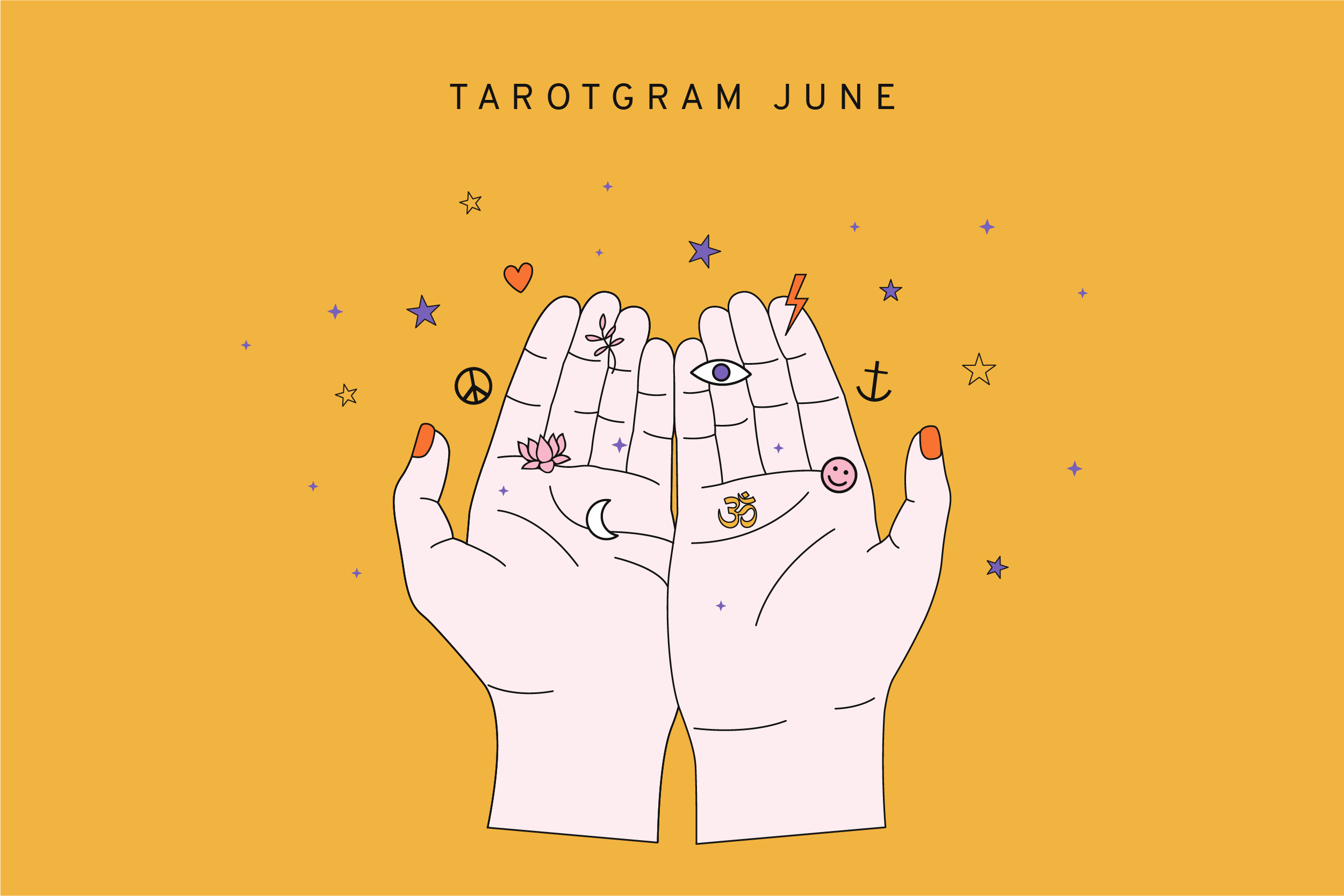 MG_Tarotgram_2020_Blog-June