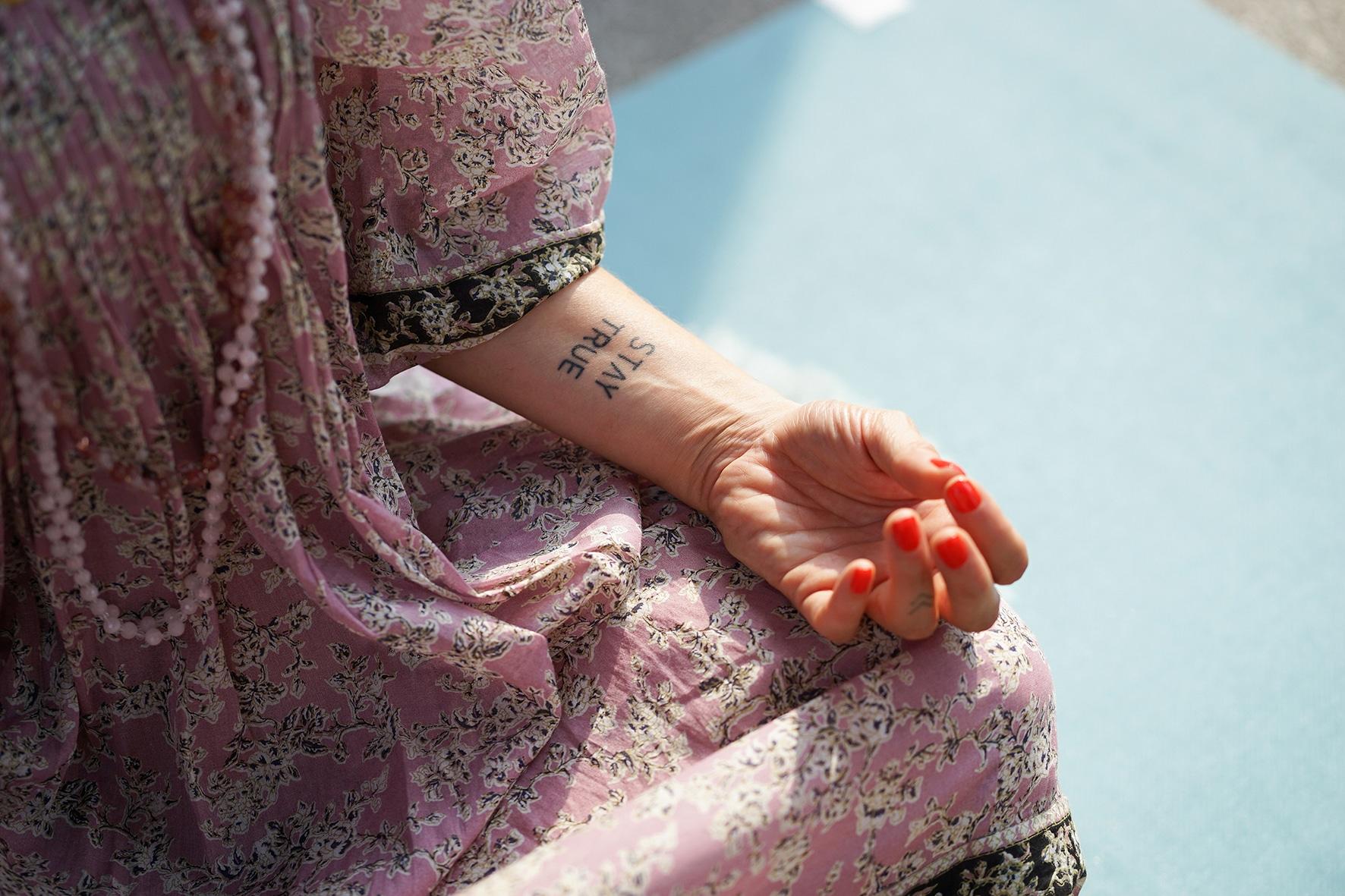 muladhara-chakra-meditation