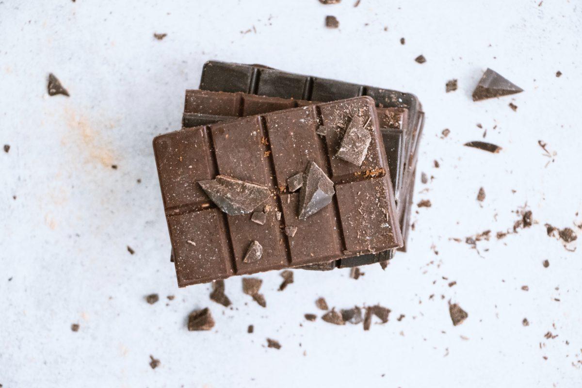 vegane-schokolade