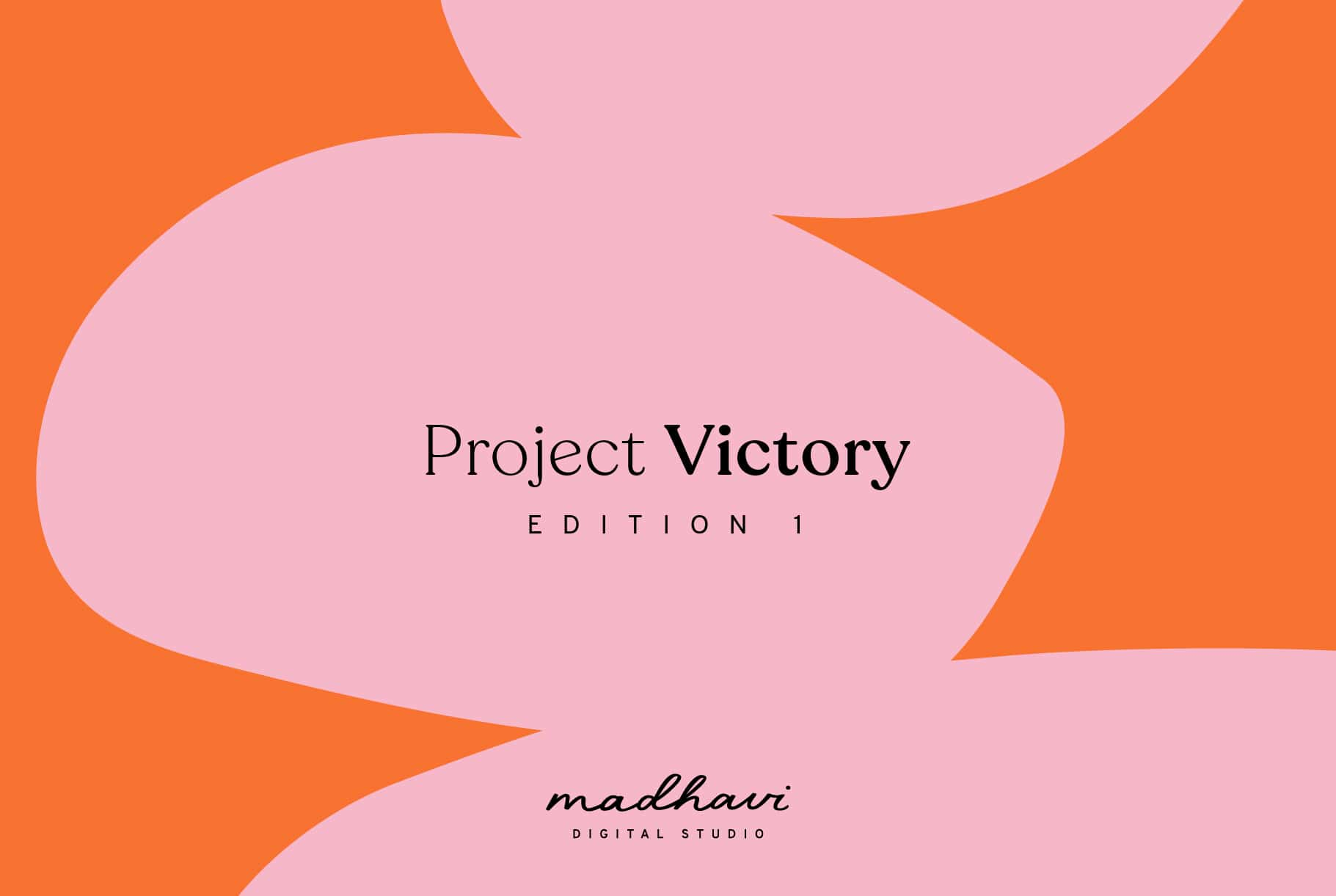 project-victory