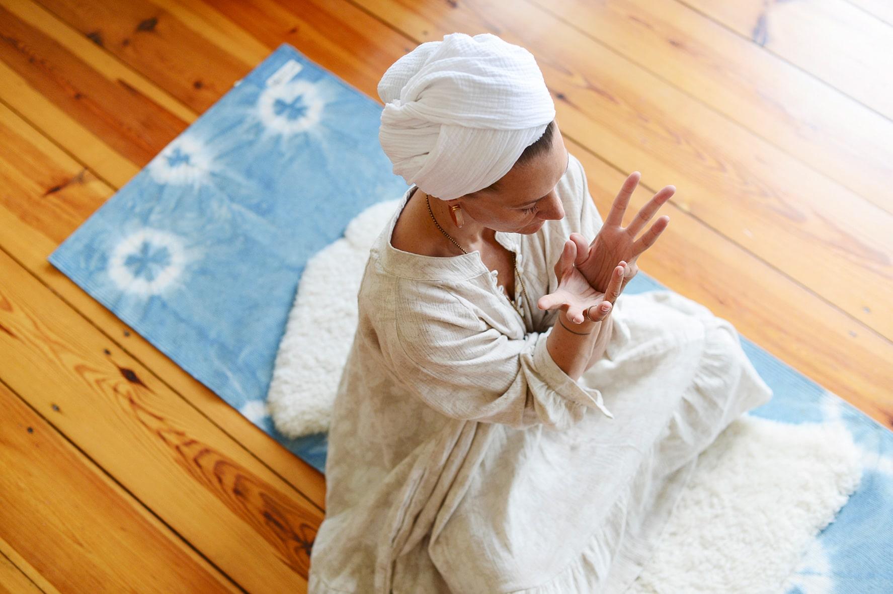 padmani-kriya-kundalini-yoga