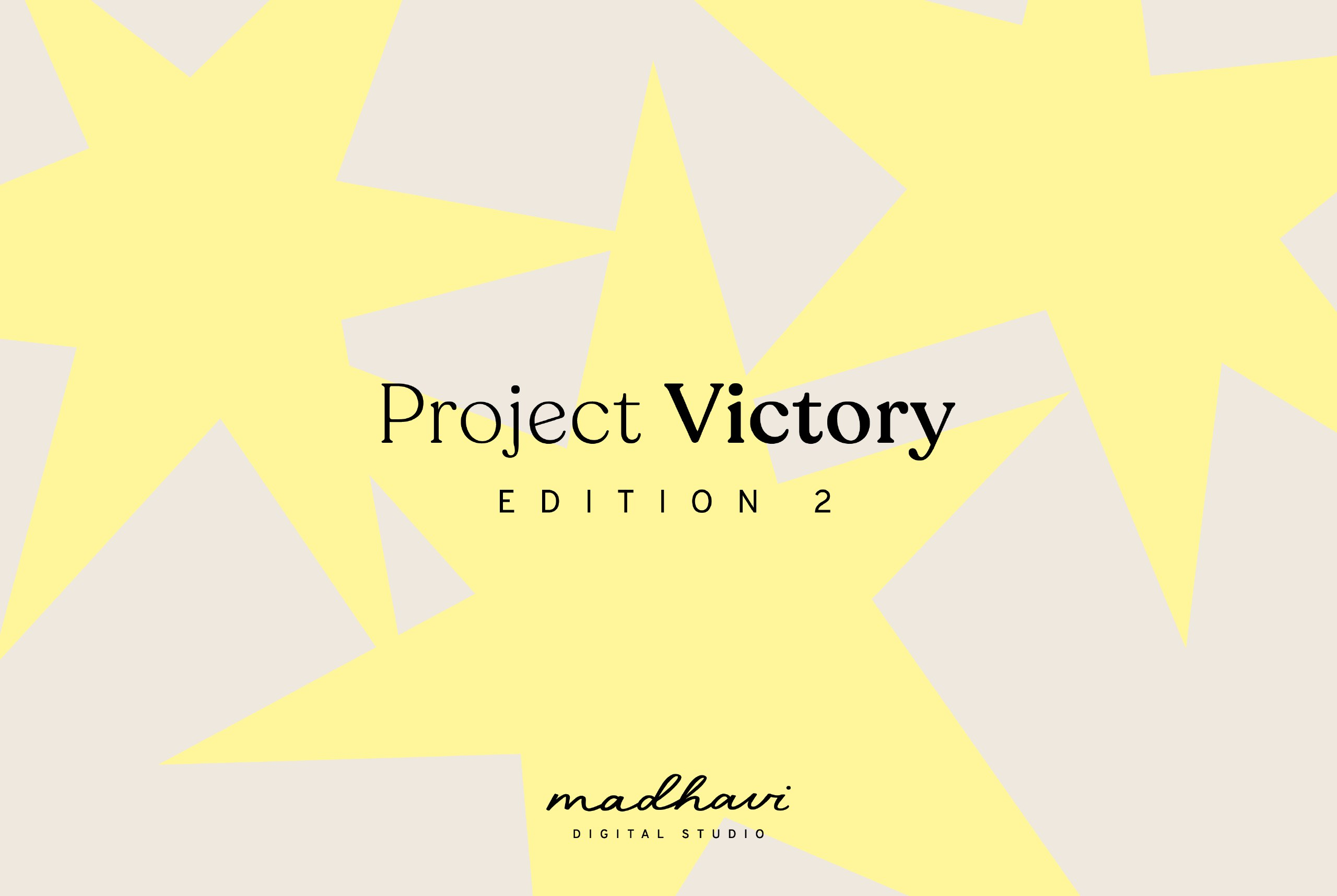 kundalini-yoga-project-victory-madhavi-guemoes